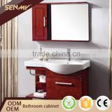 China Product Price Cabinets Vanity Base Wall Mounted Dressing Table Designs