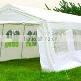 Factory Hot Sale Waterproof Event Tent