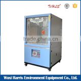 Hot Selling Dust Proof Climatic Simulation Chamber