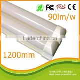 1200mm plastic tube g13 best quality 2835 smd 30watt t8 led integrated double tube                                                                         Quality Choice