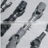 Shaft Assy propeller, shaft,drive shaft;precision shaft;transmission shaft