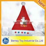 Christmas Craft Hat Toy christmas product (209062)