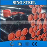 Competitive quotation for seamless steel carbon pipe/tubes