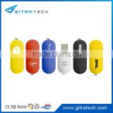 Promotional Gift USB Flash Drive Wholesale USB Pen Drive 4GB, 8GB, 16GB, 32GB, 64GB, 128GB                                                                         Quality Choice