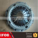 Hot sale in stock chassis parts auto clutch cover assembly for toyota land cruiser 31210-0W031 land cruiser parts