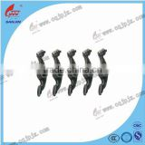 OEM Motorcycle Rocker Arm motorcycle engine valve rocker arm rocker arm bearing....
