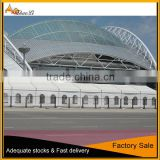 Roof Wedding Tent Giant Tents clear span wedding party event tent for sale