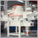 Building Mini Sand Making Machine Production Line
