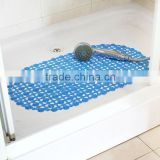 pvc mat for washroom mat A03