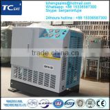 Oil Free Oxygen Compressor Oxygen Booster O2 Compressor (GOW-15/4-150ce) Distributor Needed