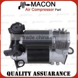 10 bar air compressor for Audi A6 Allroad OEM: 4Z7616007