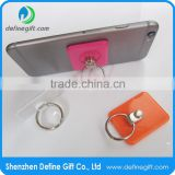 Ring Stand Holder, Mobile Phone Ring Stent, Guard Against Theft Clasp                                                                         Quality Choice