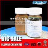 High Quality Polyamine Flocculant