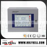 Hot offer temperature controller with sensor