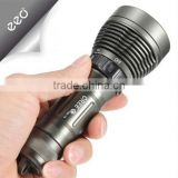 high quality led torch light, diving powerful led flashlight, led diving flashlights torches