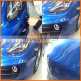 High Quality Car Body Wrap Sticker,Car Full Body Vinyl Sticker Material Film,Transpaernt films