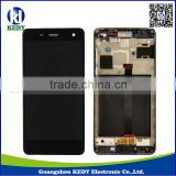 Replacement LCD Display for Xiaomi mi4 LCD, for Xiaomi Mi 4 LCD touch screen Assembly with frame                                                                                                         Supplier's Choice