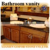 Chinese bathroom vanity,lowes bathroom vanity,double sink bathroom vanity top