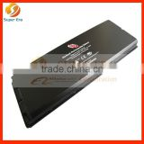 A1181 black battery for macbook 13.3 inch A1185 battery black 020-5071-B 2006-2009year best selling part