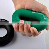 Silicone Rubber Hand Grip Strengthener