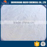 soda ash dense in China