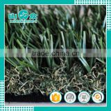 industry leader environmental beautiful soft unique artificial landscape grass synthetic grass