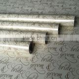 sunshine life different design wholesale gift wrap paper china supplier gift wrapping paper