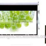 motorized screens office equipment audio visual equipment of