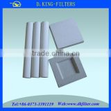 D.KING silicon carbide ceramic foam filter