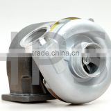 engine part Type and Diesel Engine Type Wheel Loader WA380-6 Pump ass'y 708-1S-00940