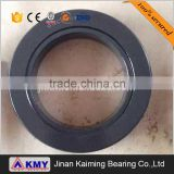 100*150*32 mm Ball Joint Bearing for Automobile Shock Absorber GAC100S/K
