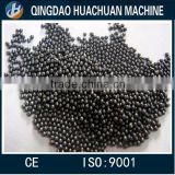 Apply to cleaning machinery Chinese suppliers sell like hot cakes balls sand/sand/steelS780S230