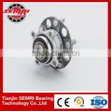 Automotive bearing WZA Deep Groove Ball Bearing 619/500M, magnetic ball bearings, miniature ball bearings