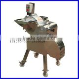 Automatic Fruit and Vegetable Chopper Machine
