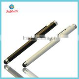 High Quality stylus pen for samsung galaxy s4 mini i9190 made in china
