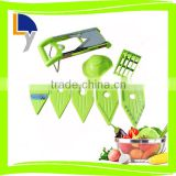 Hot selling kitchen accessories made in china supplier mandolin food slicer                                                                         Quality Choice