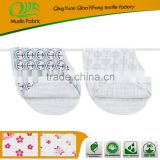 Organic Cotton Burp Cloth By Trade Assurance