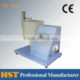 XNR-400D melting point tester/melt flow index tester