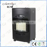 cheap D20 home used portable electric patio gas heater
