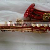 saxophone buy from China