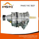 MS130002 Toyota Hiace 3L automatic transmission Gearbox