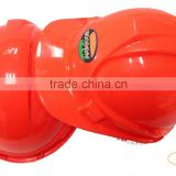 Industry Safety Helmet adjustable chin strap