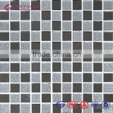 Mirror Glass Mosaic Tiles for Living Room Wall Tiles/Night Club Decor