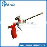 Wholesales economic polyurethane spray pu foam gun