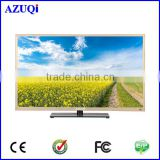 Factory Price 42 inch FHD TFT LED TV Monitor Analog Television Display