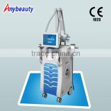 Cavi Lipo Machine 6 In 1 Lipo Cavitation Rf Vacuum Cryo Slimming Beauty Machine Cavitation Weight Loss Machine