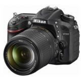 Inquiry about Nikon D7200 DSLR Camera with 18-140mm Lens