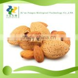 Nature almond kernel powder Loss Weight almond milk powder Pure almond powder,almond powder
