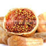 Healthy and Delicious Fruit Snack Dried Fig for buyer requirement