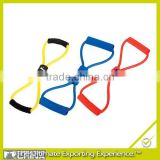 Latex Tube /sports tube/sports elasitc band